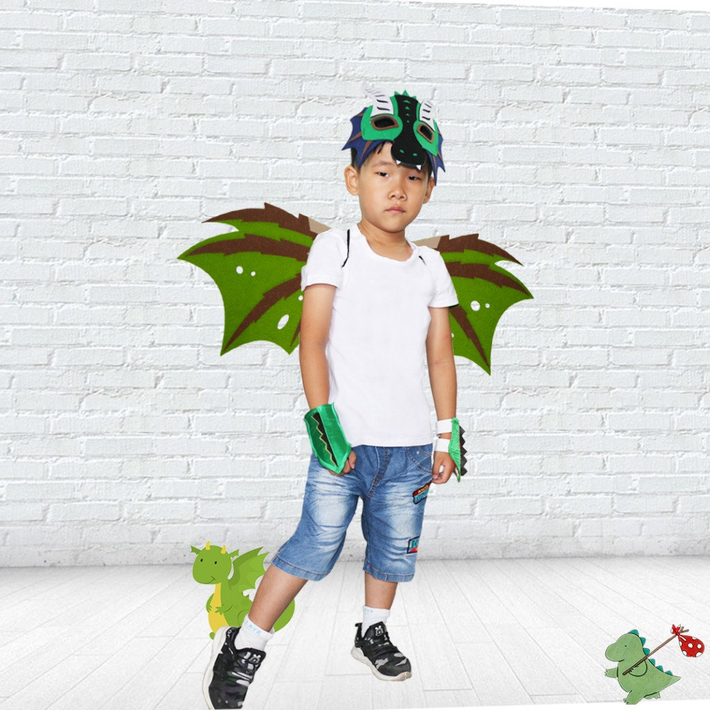 special child funny cape mask movie halloween costumes baby girl costume dress up gifts toys children wedding wings skirts on aliexpresscom alibaba group