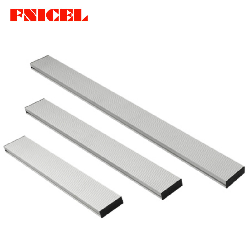 600 Height Brackets And Tracks Miter Woodworking Fence Aluminium For Profile Connector 70mm Gauge Sliding Fence T With 450 800mm