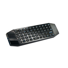 Wireless Mini Keyboard Fly Air Mouse