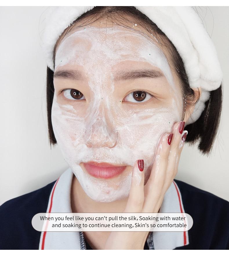 cleansing-deep-facial-pore-photos