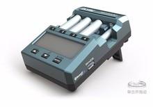 Бесплатная доставка Skyrc Bluetooth Smart быстрое зарядное устройство на 5th на 7th Универсальный NC2600 Upgrade Kit