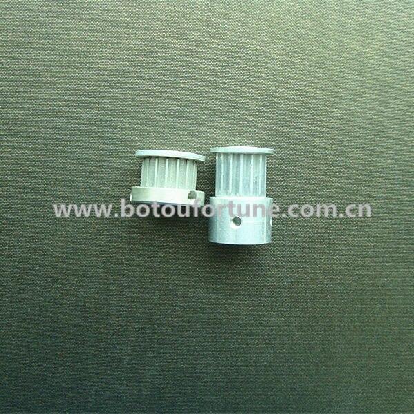 PQZATX Juego de 3 rodillos de fibra de vidrio para laminaci/ón de burbujas para molde de FRP