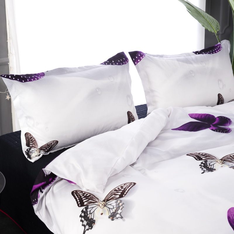 3d Bedding Set Us Twin Full Queen King Uk Double Au Single Size