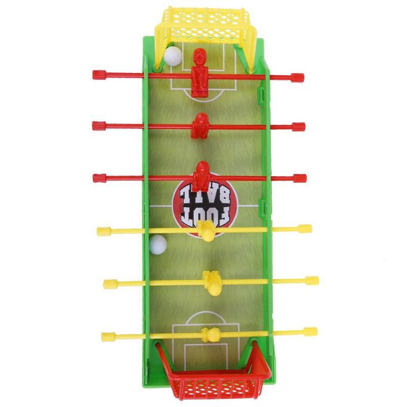 Aliexpress Com Buy G319 Soccer Shooting Custom: Outdoor Toy Funny Desktop Football Shooting Game Finger
