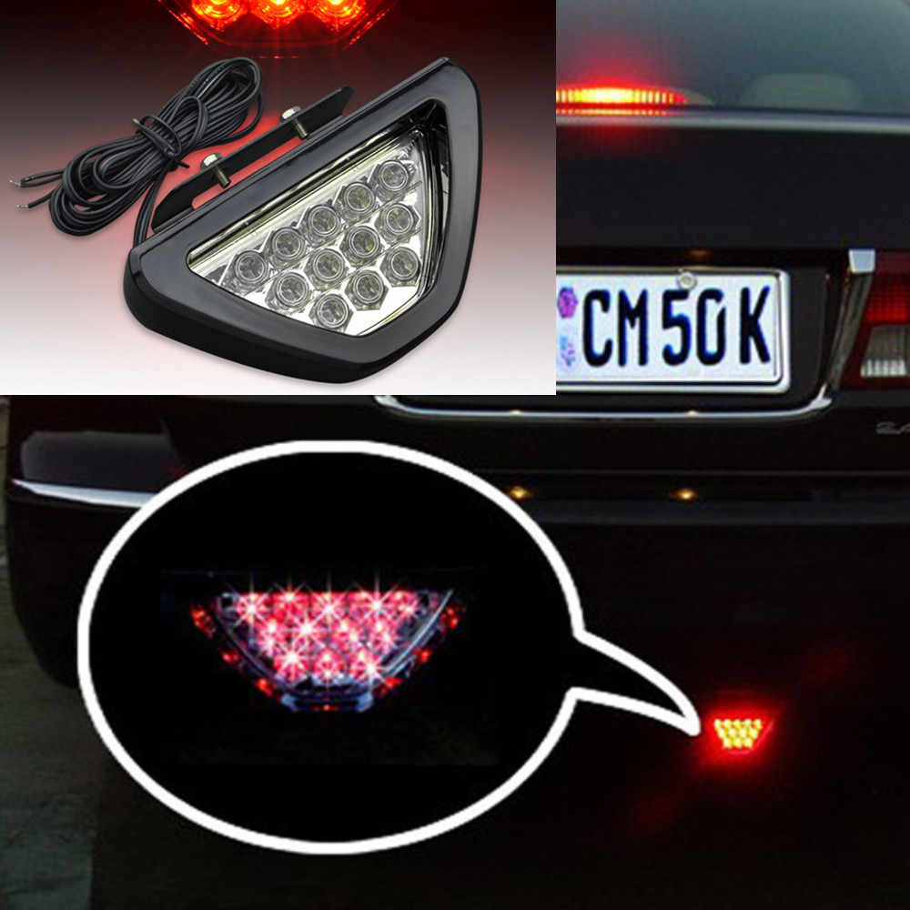 Popular Led Strobe Lights For Motorcycles Buy Cheap Led