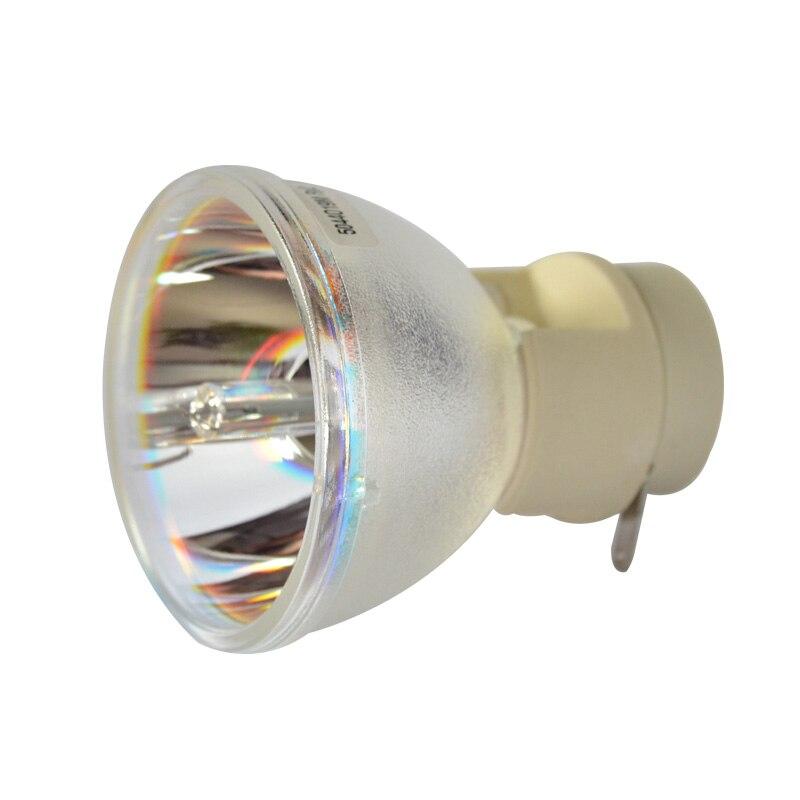 OSRAM P-VIP 230/0.8 E20.8 Projector Lamp Bulb 230w 100% Original & Brand New Used for BENQ MP670 Acer P1166 Projetor