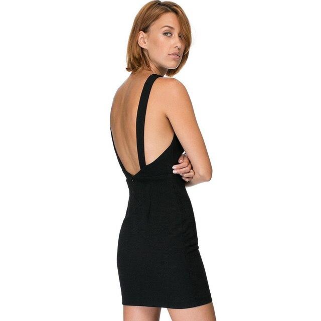 Plus Size Xxl Dresses High Quality 2015 Women Desigual Vestidos summer  style vestidos desigual de festa plus size beach 54800b703877