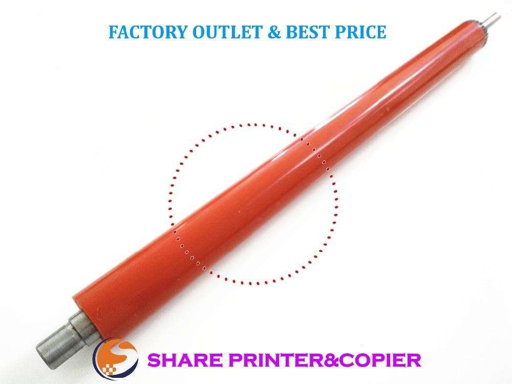 2 X rolo de pressão RM1-0660-000CN RC1-2135-000 RC1-2136-000 Para HP 1010 1012 1015 1020 1018 3015 3020 3030 M1005 LBP-2900 3000