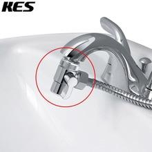 Хром, переключателем кэс запасная полированный кухни часть раковина комнаты латунь x