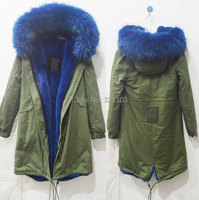 foxfurs - Small Orders Online Store, Hot Selling and more on ...