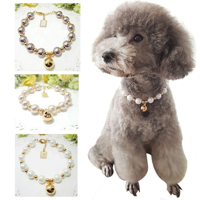Popular Fancy Dog Collars Small Dogs-Buy Cheap Fancy Dog Collars ...