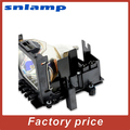 Compatible Projector Lamp SP-LAMP-016 Bulb  for  LP850 LP860