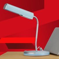 TG2003 LED desk lamp