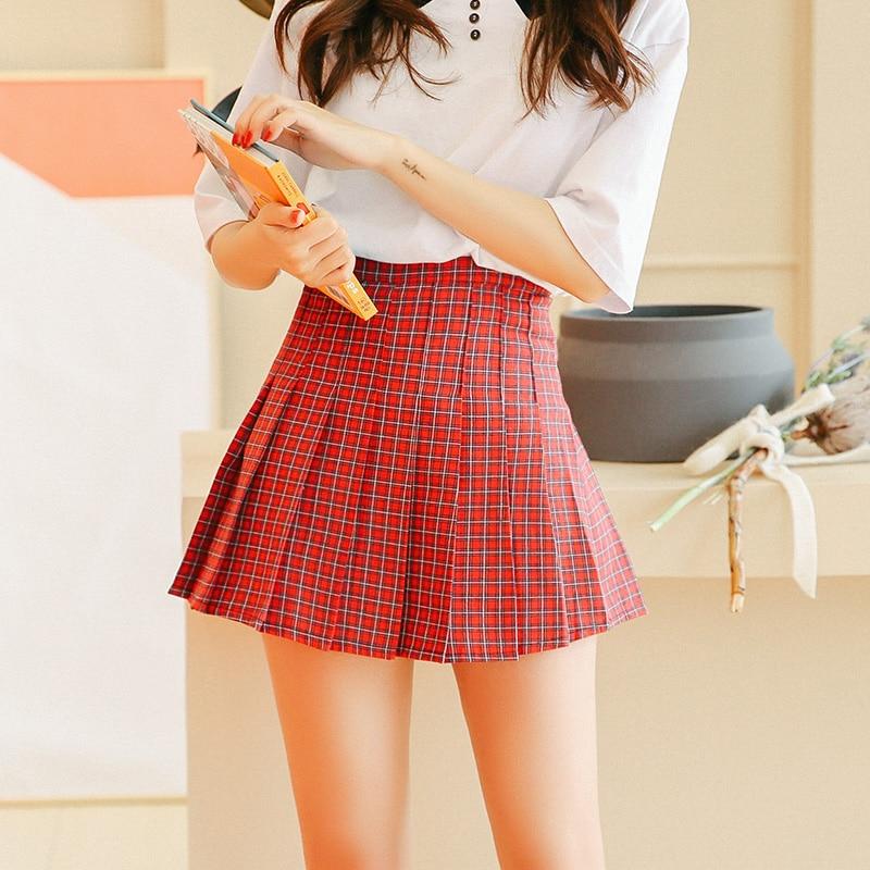 porn-secretary-plaid-skirts-for-girls