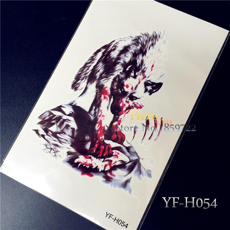 7600 Koleksi Gambar Sketsa Keren 3d HD Terbaik