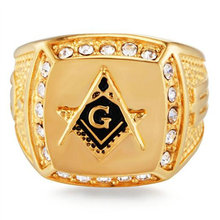 Compare Prices on Freemason Symbols- Online Shopping/Buy Low