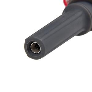 Image 5 - PRECISION AUTO LABS 8 шт. новая катушка зажигания для Ford Multispark эпоксидная C1454 4.6L 5.4L V8 V10 DG508R8 3W7Z12029AA 71HM123