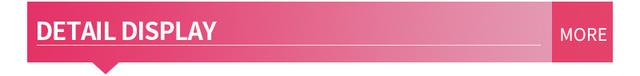 Instrukcja gospodarstwa domowego przenośny Aspirator plwociny 150ML instrukcja przenośny flegm ssania Sucker pompa ręka pomoc pacjenta dziecko w podeszłym wieku użytkowania tanie i dobre opinie Suction Pump Sputum Suction Approx 335g 1 Set As Picture Show Sputum Suction Machine