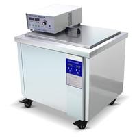 135L Ultrasonic Cleaner Bath Scientific & Industrial Instruments Automotive Components Circuit Board Lab Glassware & Apparatus