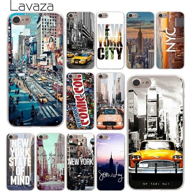 iphone 7 new york case