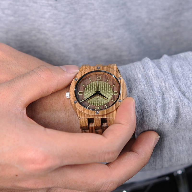 bobo bird 2018 new watches wooden fashion (43)