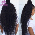 Real Brazilian Hair Brazilian Kinky Curly Virgin Hair 4Bundles Cheap Human Hair Weave Curly Brazilian Virgin Hair Extensions 8A