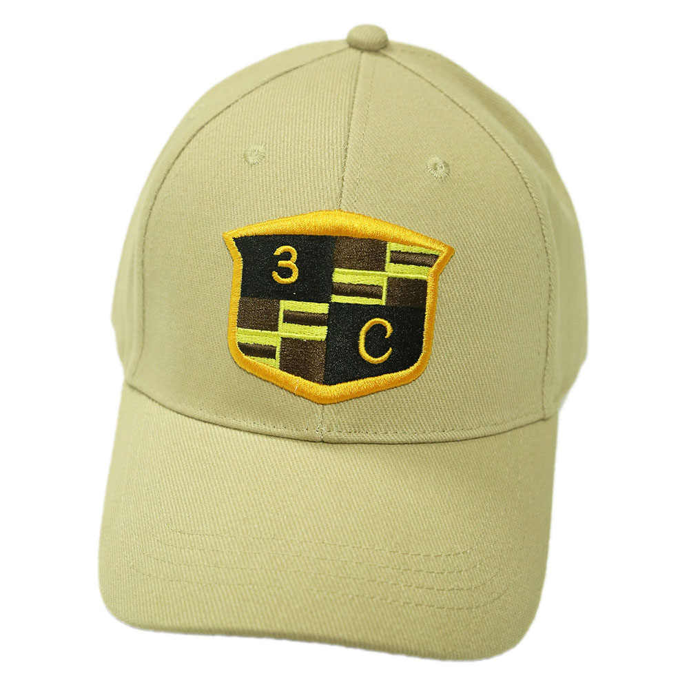 eb8c8b78c9c ... XCOSER American Sniper Cap Baseball Hat Seal Team 3 Platoon Charlie Navy  Seal Cosplay Costume Accessories ...