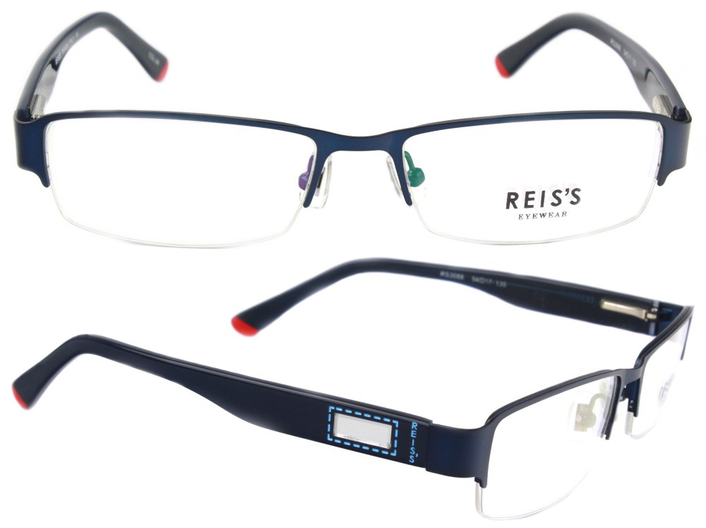 latest eye frames  Aliexpress.com : Buy Perfect designer eyeglasses frame (RS3088 ...