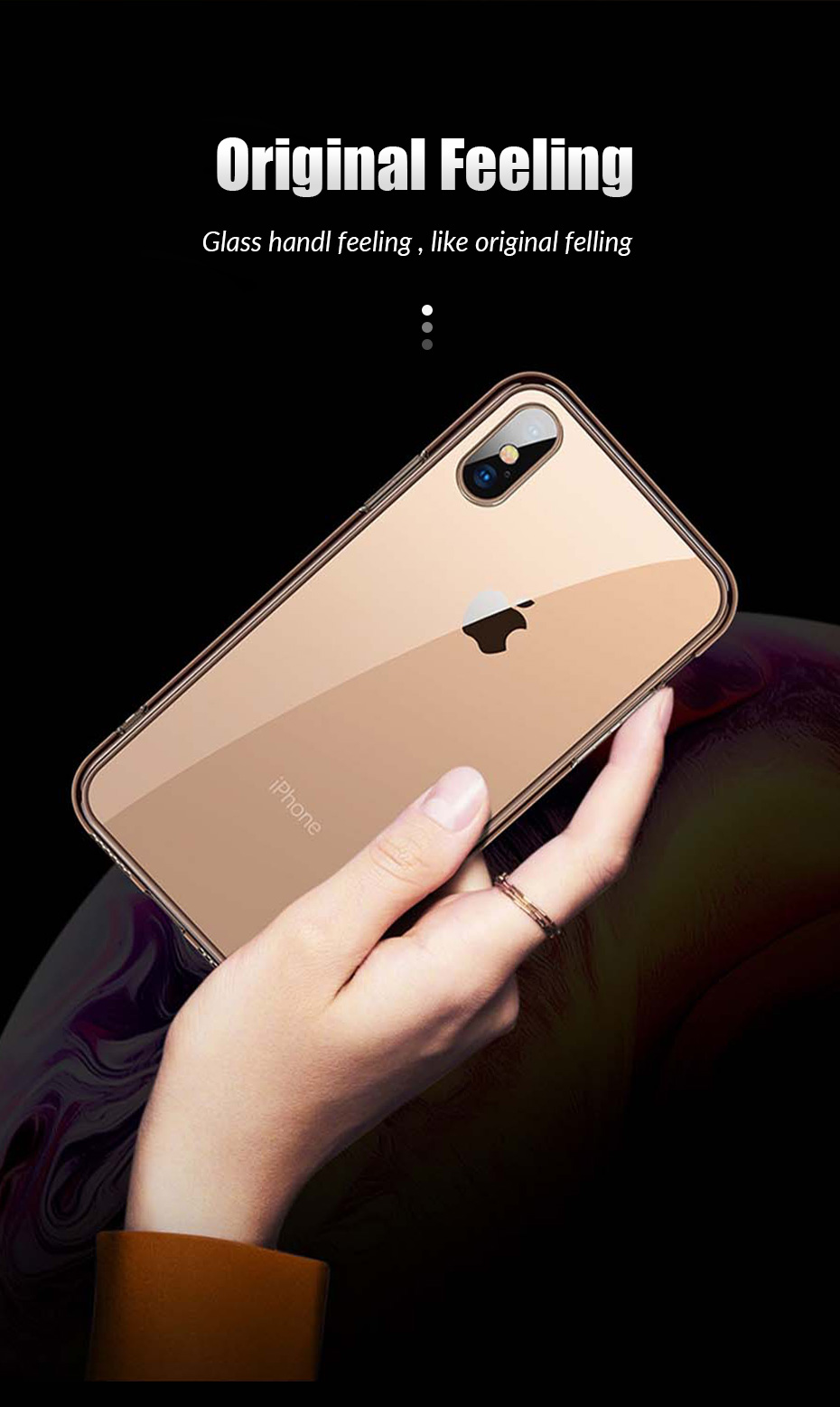 Transparent-Glass-case-for-iphone-xr-xs-max_10