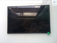 "10.1"" new for Samsung Galaxy Tab 3 P7500 P7510 P7100 P5100 P5110 P7501 T530 T531 T535 P5200 LTN10NL01 lcd screen display panel"