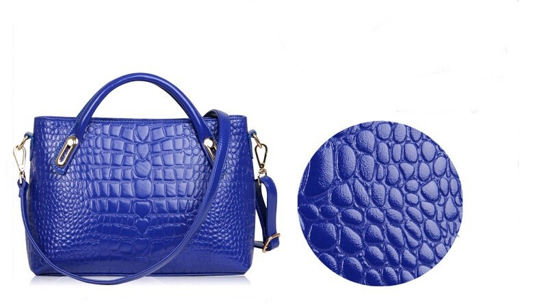 handbag 222