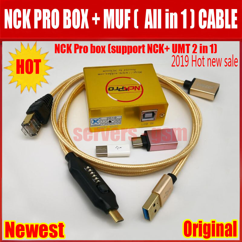 NCK PRO BOX+BOOT Cable (W).jpg 3