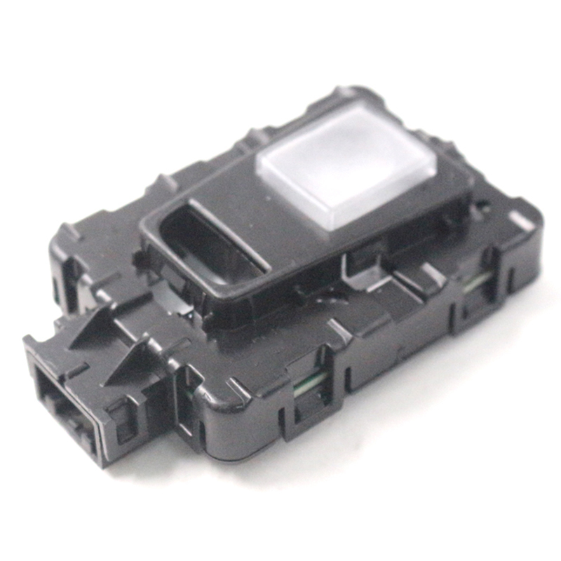 YAOPEI NEW OEM 55057420AD Headlinder Lamp Courtesy Fits For 2017 Chrysler Pacifica High Quality
