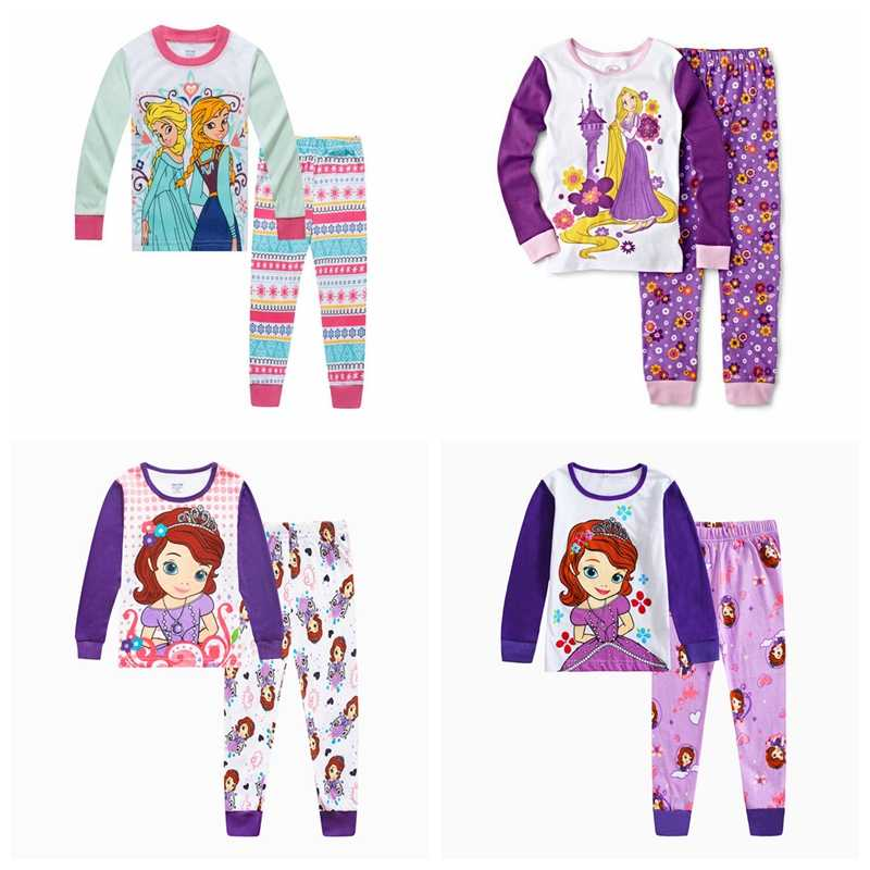 dd552ccb3 Detail Feedback Questions about Retail New Arrival Baby Girl ...