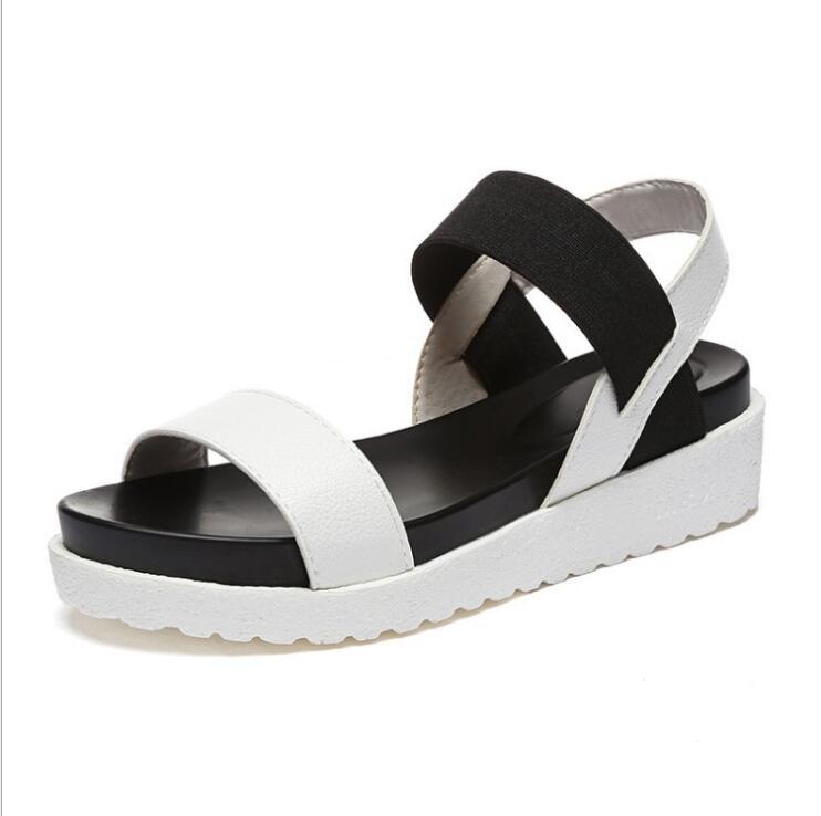 Hot Sale Women sandals women Summer