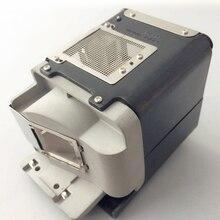 Шэн VLT-XD600LP для FD630U/WD620U/XD600/XD600LP/XD600U