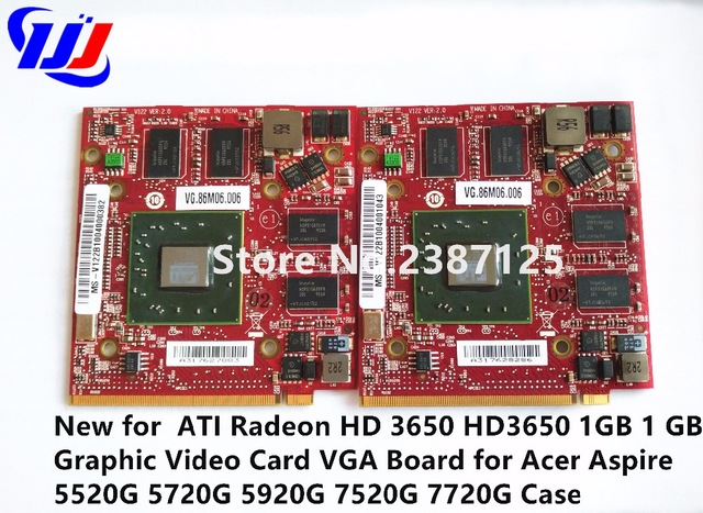 New-for-A-T-I-Radeon-HD-3650-HD3650-1GB-Graphic-Video-Card-VGA-Board-for.jpg_640x640