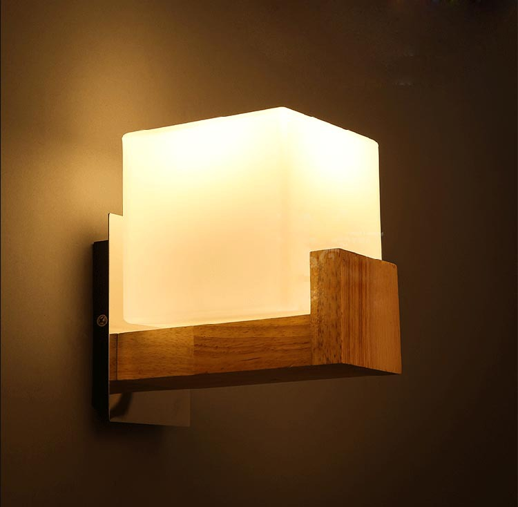 Compare Prices on Modern Light Mirror- Online Shopping/Buy ...