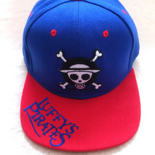 8fe9ba7d8b4c Compra titans baseball cap y disfruta del envío gratuito en ...