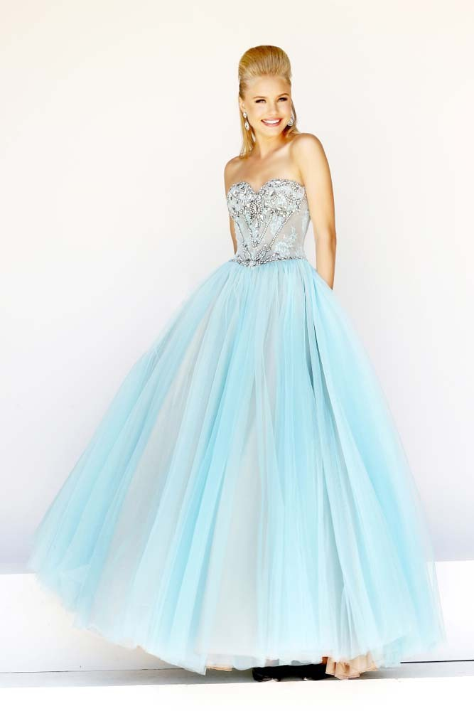 Online Buy Wholesale ladies' evening gowns from China ladies& ...