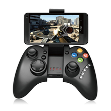 Wireless Bluetooth Phone Gamepad Controller