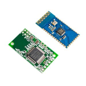 Image 2 - brainwave sensor brain control toys mind games bio sensor neurosky thinkgear am TGAM geek BCI bio feedback high technology SDK