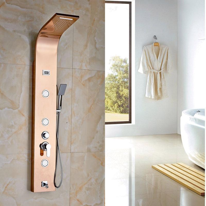 online kaufen großhandel badewannen dusche aus china badewannen, Hause ideen
