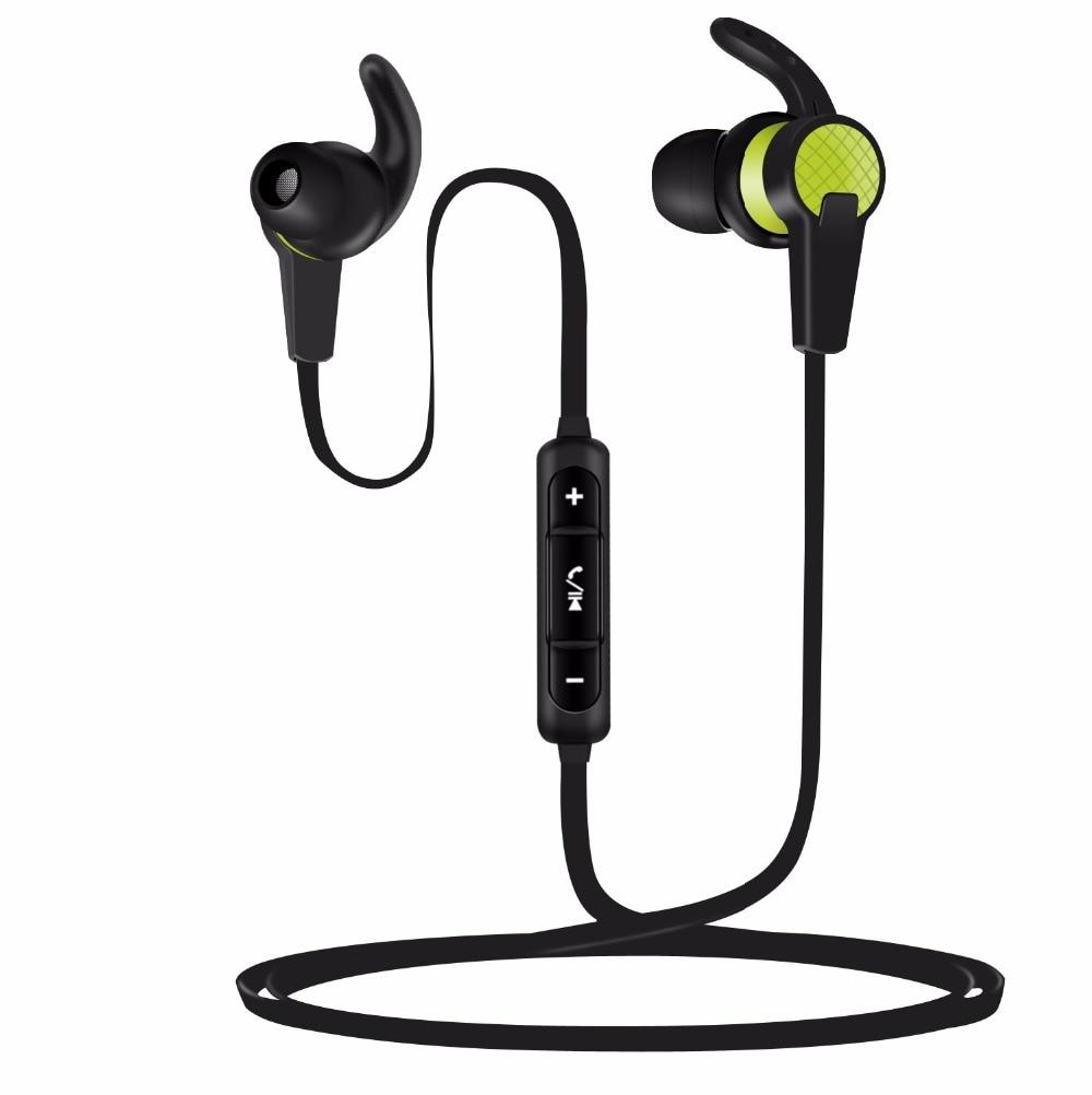 Earphone bluetooth microphone - earphones with microphone prime