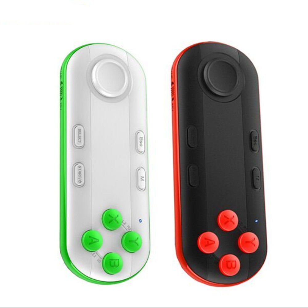 Mocute-Wireless-Gamepad-Android-IOS-Game-Pad-VR-PC-Controller-Joystick-Selfie-Remote-Wireless-Bluetooth-Remote (5)