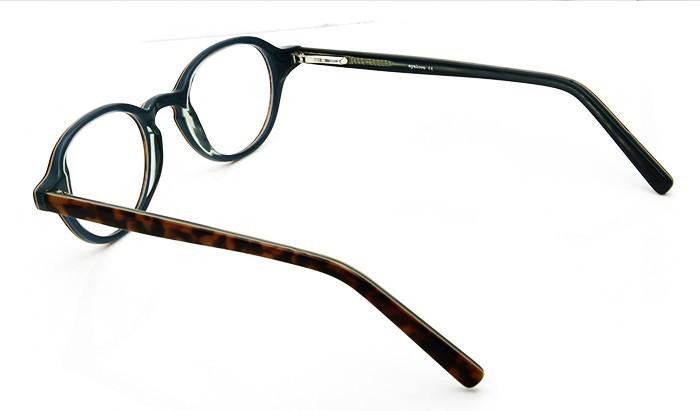 Eyeglasses Vintage (17)