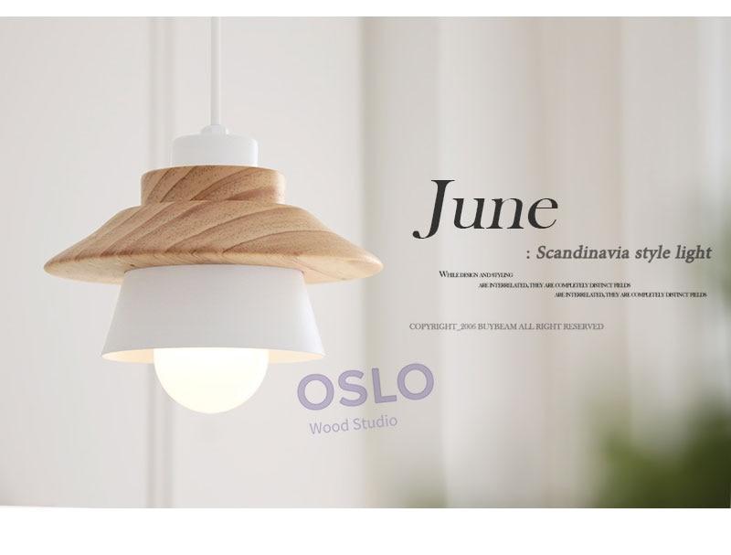 wood-simple-pendant-lamp_07