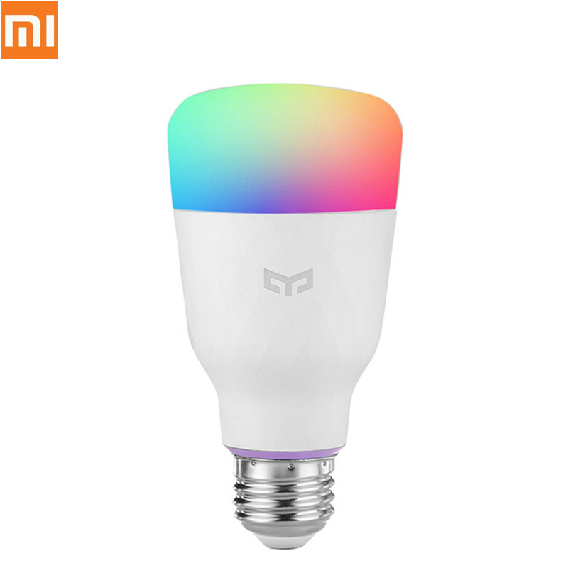 Worldwide delivery mi led bulb in Adapter Of NaBaRa