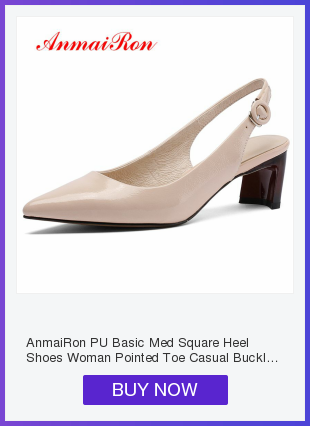 e67f52e11 ANMAIRON Botas Novo Estilo de Moda Outono e Inverno Botas de Neve Botas de  Cano Alto Sapatos de Mulher Botas Quentes das Mulheres Sobre A na altura do  ...