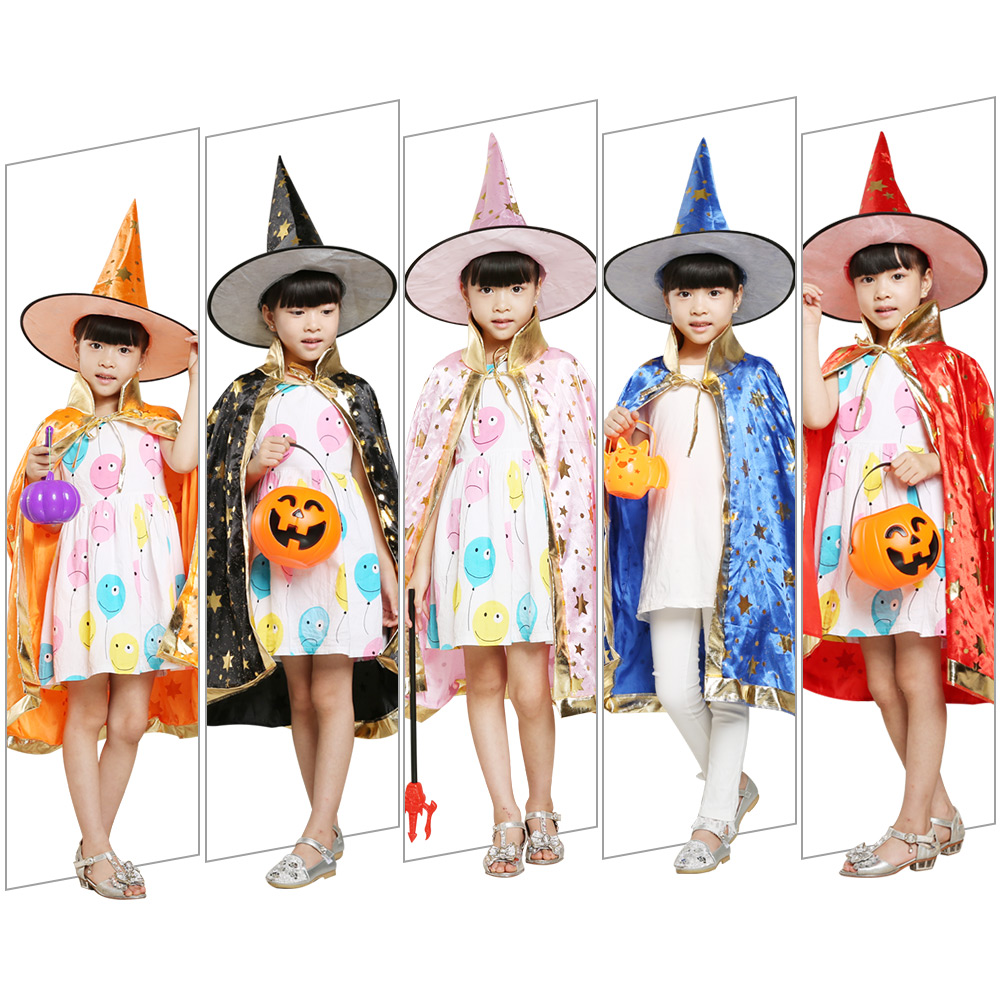 Online Buy Wholesale wizard costume patterns from China wizard ...